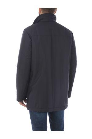 Fay nylon jacket FAY | 18 | NAM13410680AXXU804