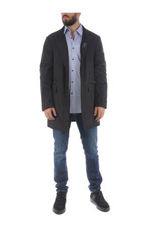 Fay nylon coat FAY | 17 | NAM54410490QKJB999