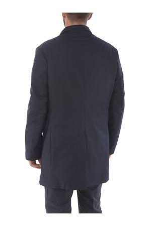 Fay nylon coat FAY | 17 | NAM54410490QKJU808