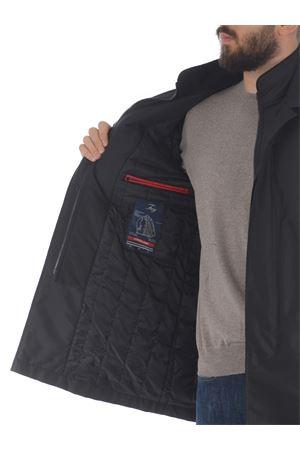 Fay morning coat nylon jacket FAY | 18 | NAM61410160AXXB999