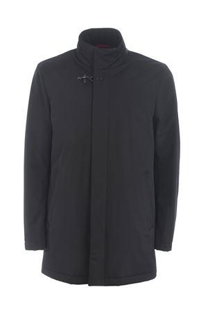 Fay nylon jacket FAY | 18 | NAM6141063SCLRB999