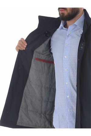 Fay nylon jacket FAY | 18 | NAM6141063SCLRU807