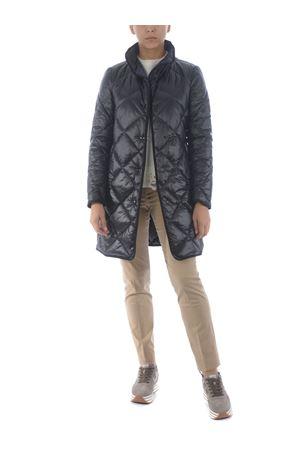 Fay quilted nylon coat. FAY | 18 | NAW24413820TAU694A