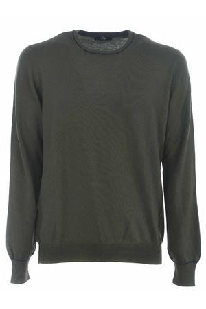 Fay wool sweater FAY | 7 | NMMC1412230FDS0L2F