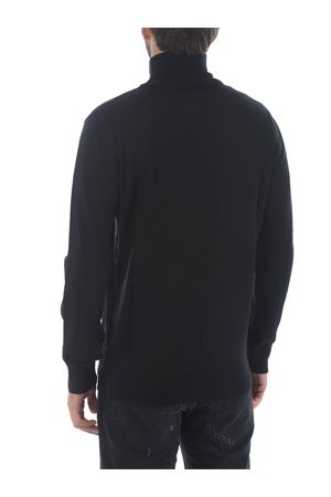 GCDS sweater in wool blend GCDS | 7 | FW21M0 2001502