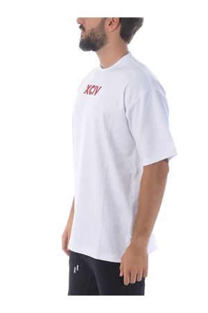 T-shirt GCDS GCDS | 7 | FW21M0 2009901