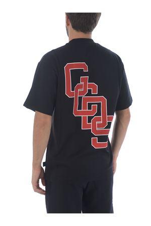 T-shirt GCDS GCDS | 7 | FW21M0 2009902