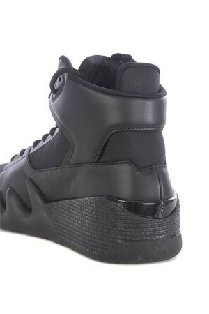 Sneakers hi-top Giuseppe Zanotti jupiter GIUSEPPE ZANOTTI | 5032245 | RM00057001