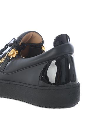 Sneakers Giuseppe Zanotti GIUSEPPE ZANOTTI | 5032245 | RU00010003