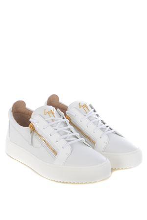 Sneakers Giuseppe Zanotti GIUSEPPE ZANOTTI | 5032245 | RU00010004