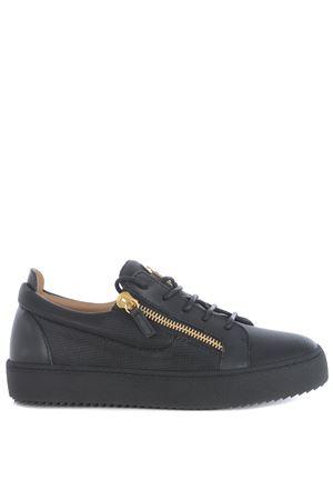 Sneakers Giuseppe Zanotti GIUSEPPE ZANOTTI | 5032245 | RU00010039