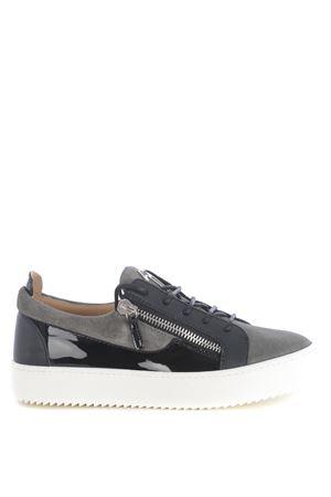 Sneakers Giuseppe Zanotti GIUSEPPE ZANOTTI | 5032245 | RU00010044
