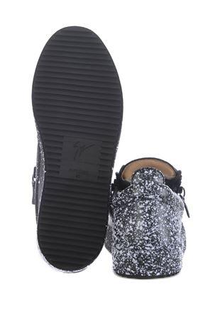 Sneakers Giuseppe Zanotti GIUSEPPE ZANOTTI | 5032245 | RU00024001