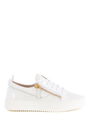 Sneakers donna Giuseppe Zanotti GIUSEPPE ZANOTTI | 5032245 | RW00017007