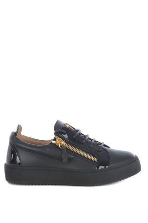 Sneakers donna Giuseppe Zanotti GIUSEPPE ZANOTTI | 5032245 | RW00017008