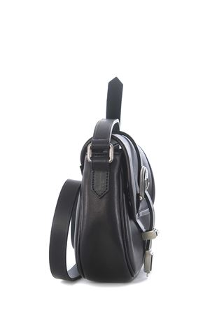 Golden Goose rodeo small leather shoulder strap GOLDEN GOOSE | 31 | GWA00136A142-90100