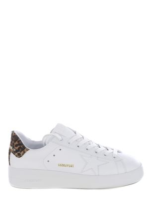 Golden Goose pure star women
