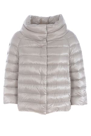 Herno Iconic Sofia nylon down jacket HERNO | 783955909 | PI0046DIC9402