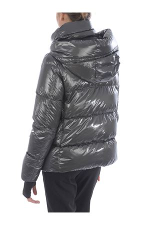 Herno laminar down jacket in shiny nylon HERNO | 783955909 | PI116DL 123459408