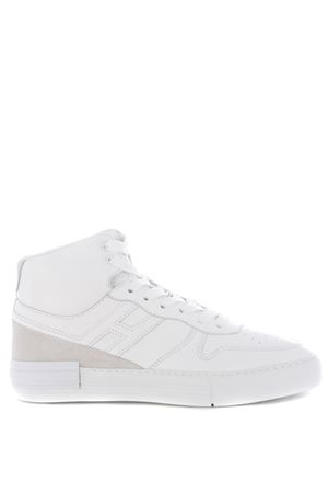 Sneakers Hogan Rebel Basket high Hogan HOGAN | 5032245 | GYM5260DJ40N1MB001