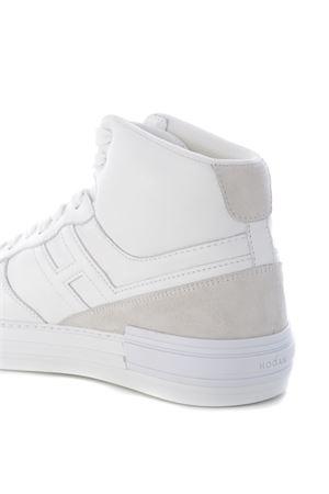 Sneakers Hogan Rebel Basket high Hogan HOGAN | 5032245 | GYM5260DJ40N1MB001