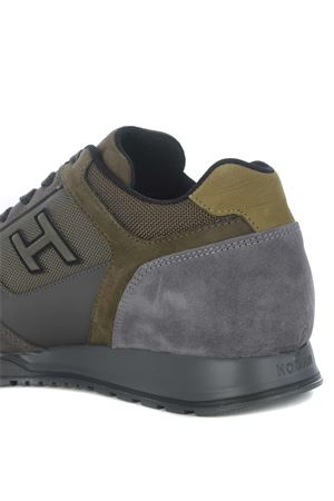 Sneakers Hogan H321 HOGAN | 5032245 | HXM3210Y860OHT829Z