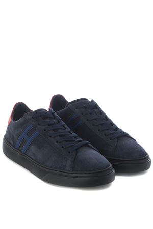 Sneakers Hogan H365 HOGAN | 5032245 | HXM3650J301NZ8206N