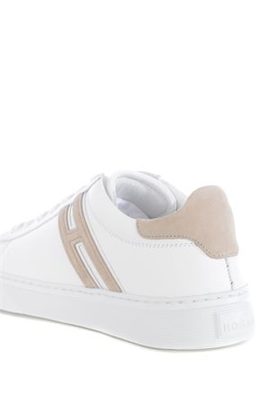 Sneakers Hogan H365 HOGAN | 5032245 | HXM3650J310IHV790W