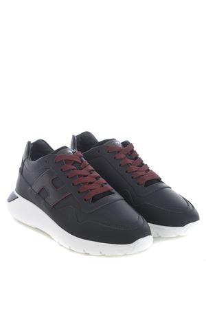 Sneakers Hogan Interactive3 HOGAN | 5032245 | HXM3710AM24OCAB999