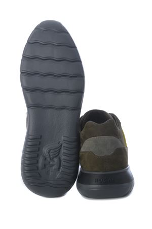 Sneakers Hogan Interactive3 HOGAN | 5032245 | HXM3710AM24OCN429A