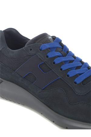 Sneakers Hogan Interactive3 HOGAN | 5032245 | HXM3710AM24OCN4460