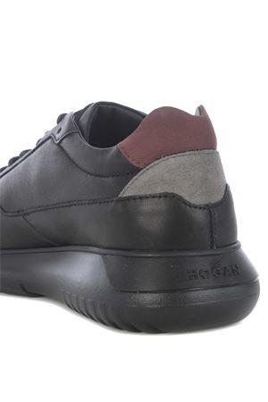 Sneakers Hogan Interactive3 HOGAN | 5032245 | HXM3710AM24OXZ871M