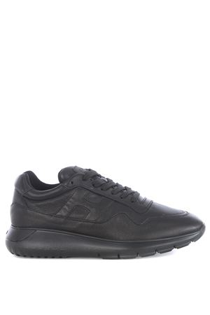 Sneakers Hogan Interactive3 HOGAN | 5032245 | HXM3710CP50LE9B999