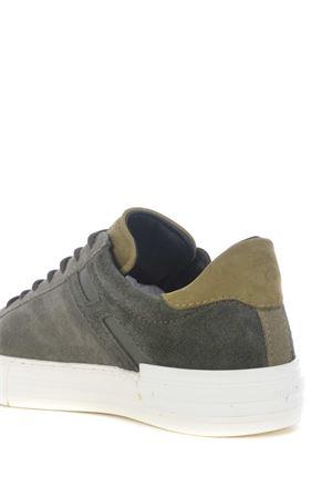 Sneakers Hogan HOGAN | 5032245 | HXM5260CW00LJM821Z