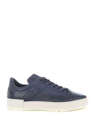Hogan Rebel leather sneakers HOGAN | 5032245 | HXM5260CW02PX6U820