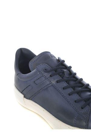 Sneakers Hogan Rebel HOGAN | 5032245 | HXM5260CW02PX6U820