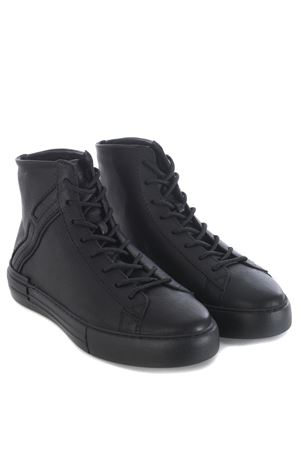 Sneakers hi-top Hogan rebel HOGAN | 5032245 | HXM5260CW12O3RB999