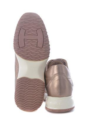 Sneakers Hogan Interactive donna HOGAN | 5032245 | HXW00N02010O6V0PRI