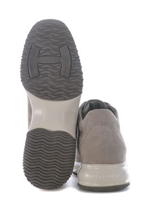 Sneakers donna Hogan Interactive HOGAN | 5032245 | HXW00N0DD00CR0C407