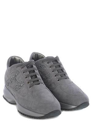 Sneakers Hogan Interactive HOGAN | 5032245 | HXW00N0S360O6UB800