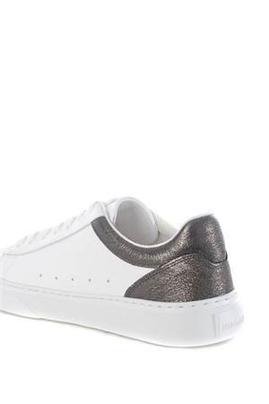 Sneakers Hogan H365 HOGAN | 5032245 | HXW3650J971OXE4999