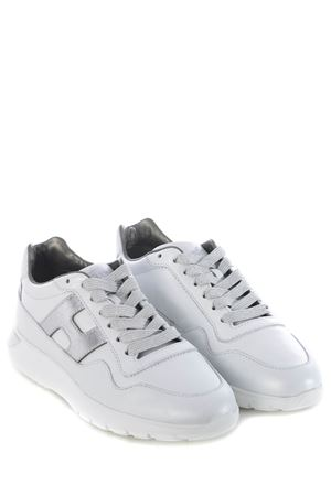 Sneakers Hogan Interactive3 HOGAN | 5032245 | HXW3710AP20O7J0351