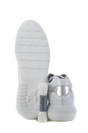 Sneakers Hogan Interactive3 HOGAN | 5032245 | HXW3710AP20O7J0351
