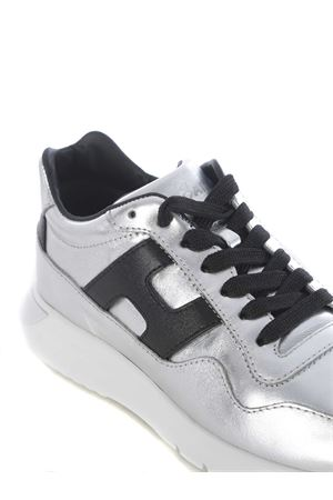 Sneakers Hogan Interactive3 HOGAN | 5032245 | HXW3710AP20OXG0ZHC
