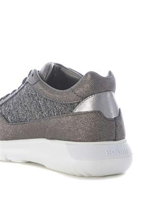 Sneakers Interactive³ Hogan donna HOGAN | 5032245 | HXW3710CZ90O7S0PS2