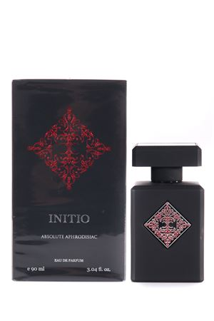 Absolute Aphrodisiac by Initio Parfum Privés 90ml. INITIO | -1369722335 | ABSOLUTE APHRODISIAC90ML