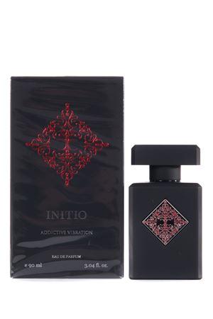 Addictive Vibration di Initio Parfum Privés 90 ml. INITIO | -1369722335 | ADDICTIVE VIBRATION90ML