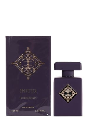 High Frequency by Initio Parfum Privés 90ml. INITIO | -1369722335 | HIGH FREQUENCY90ML