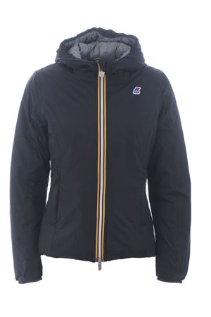 K-Way Lily Thermo Plus.2 Double jacket K-WAY | 13 | K111BHWA3G