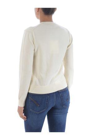 Kenzo wool sweater KENZO | 7 | FA62PU5233TA03
